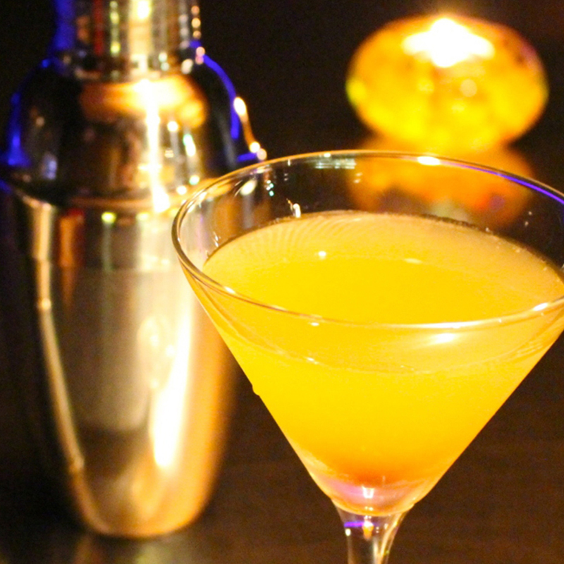 Cocktail - Sparkring / Classic -